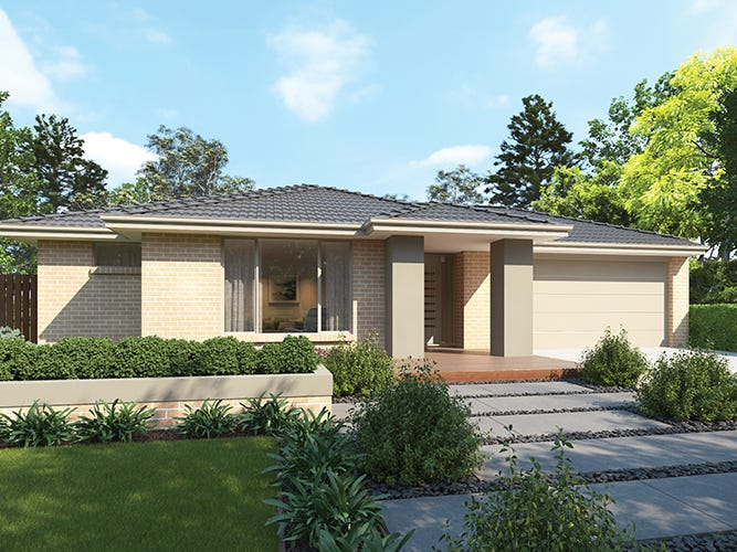 Lot 1407 Paperbark Drive, Forest Hill