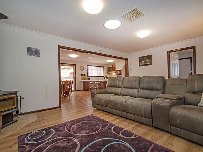 3 Ramus Circle, Somerville, WA 6430