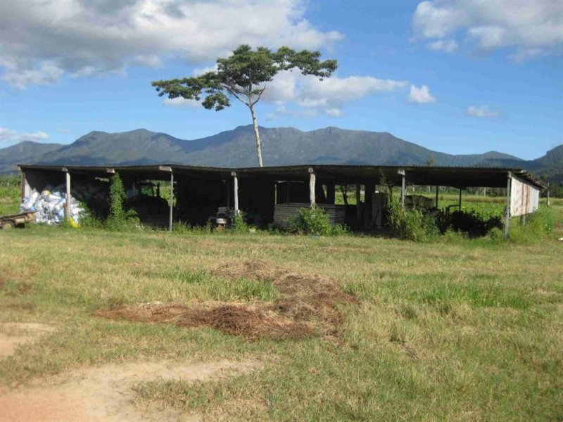 Address available on request, Kennedy, Qld 4816