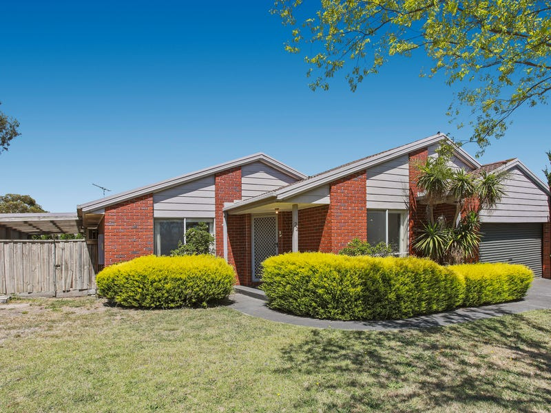 23 Teal court, Narre Warren South, Vic 3805