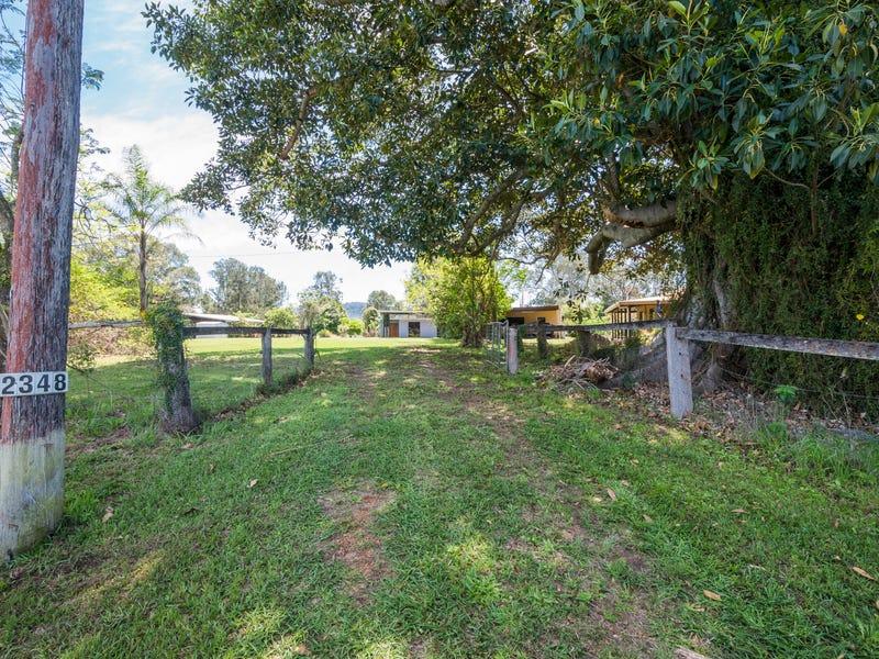 2348 Clarence Way, Upper Copmanhurst, NSW 2460
