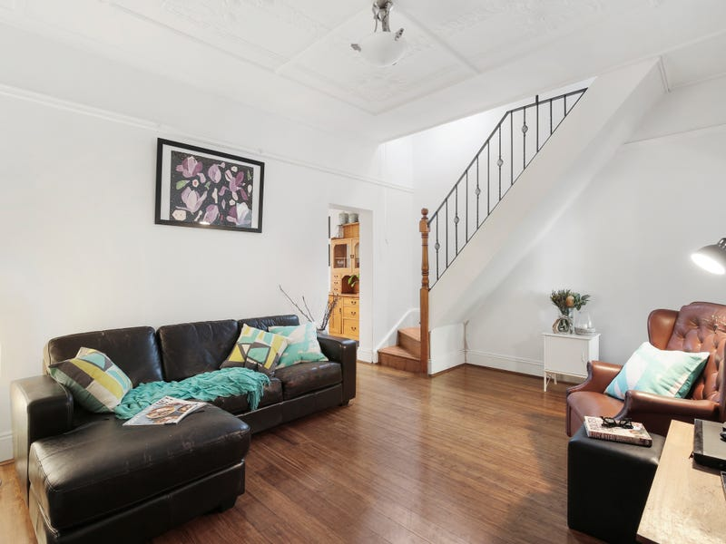 72a Sutherland Street, St Peters, NSW 2044