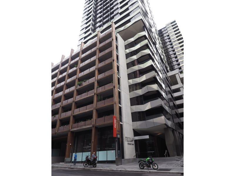 4404/120 A'Beckett Street, Melbourne