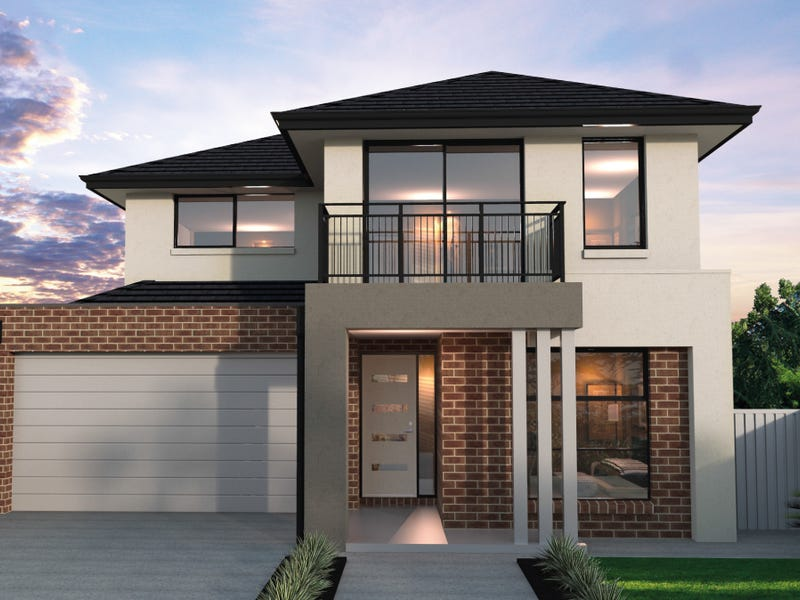 Lot 87 Revelstoke Crescent, Pakenham, Vic 3810