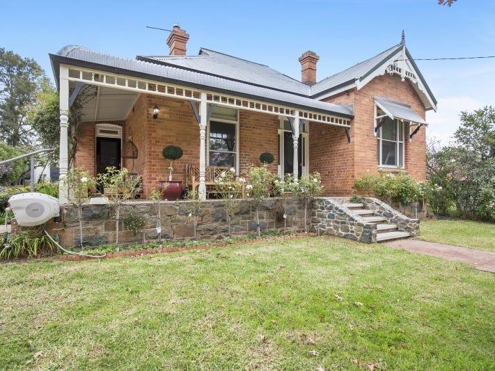 28 Hurst Street, Goulburn, NSW 2580