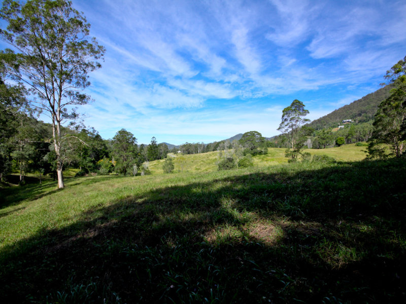 Address available on request, Samsonvale, Qld 4520