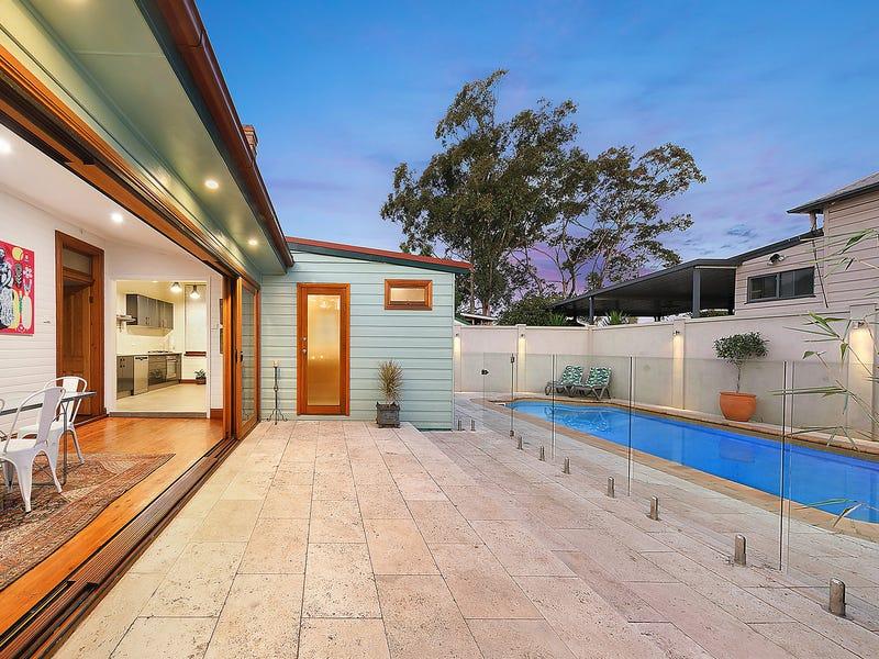 16 Lorna Street, Waratah, NSW 2298
