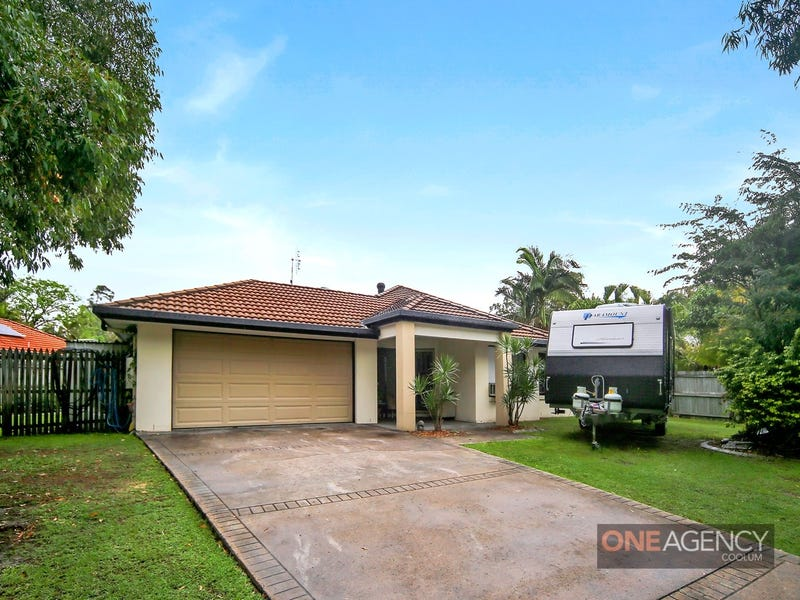 7 Edith Place, Coolum Beach, Qld 4573