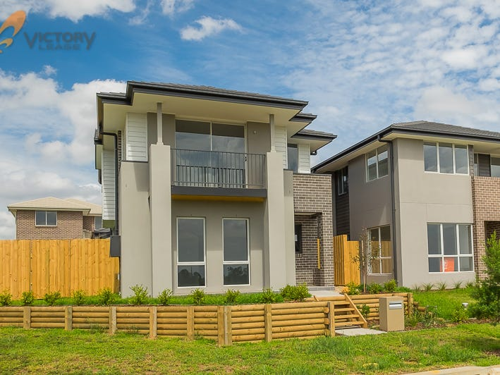 Lot 122 Antonia Parade, Schofields, NSW 2762