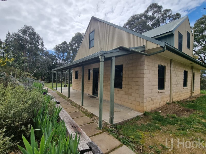 554A Captains Flat Road, Carwoola, NSW 2620