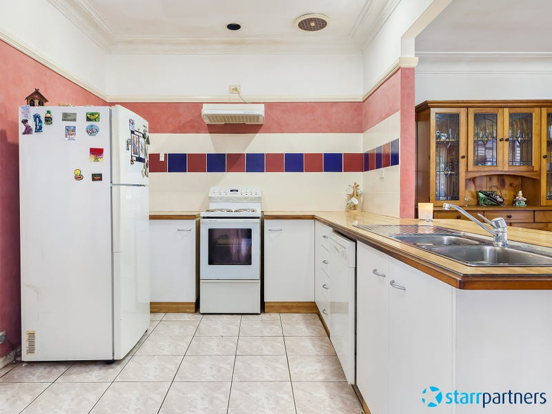 17 Ross Street, Windsor, NSW 2756