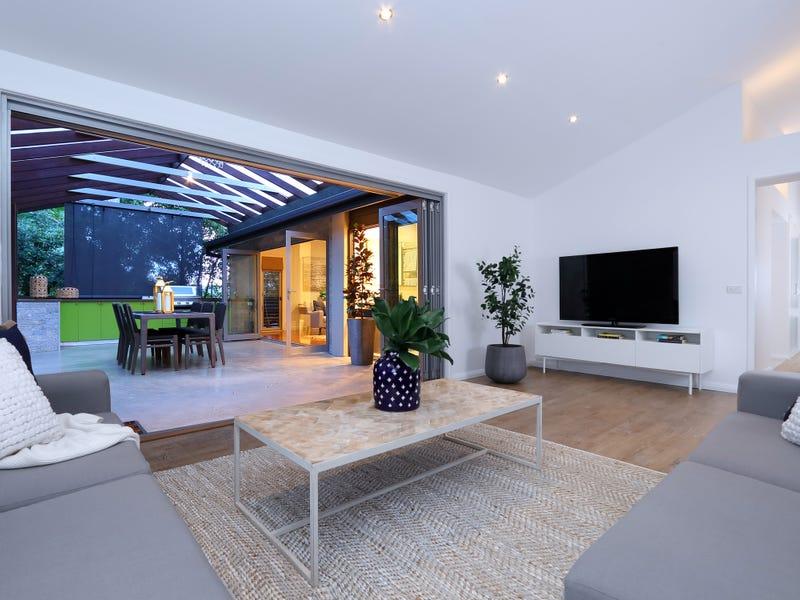 23 Wyong Street, Oatley, NSW 2223