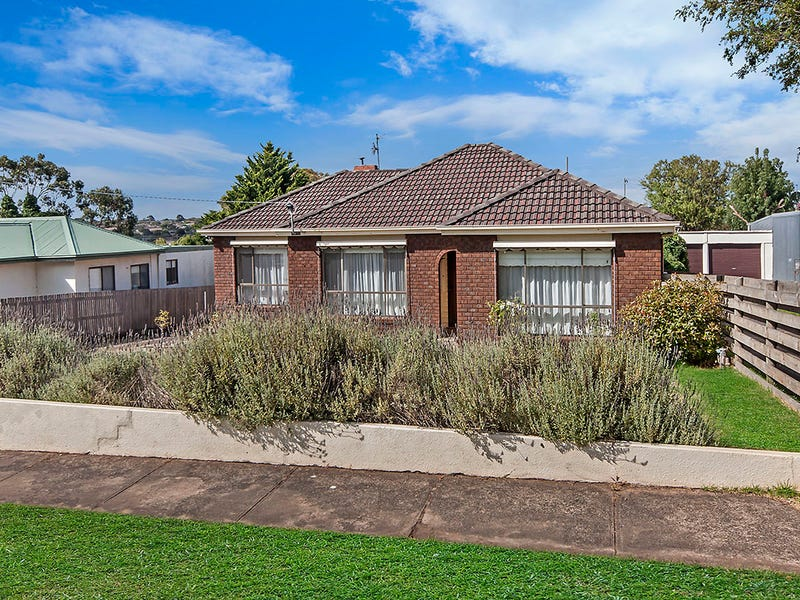 86 Grafton Road, Warrnambool, Vic 3280