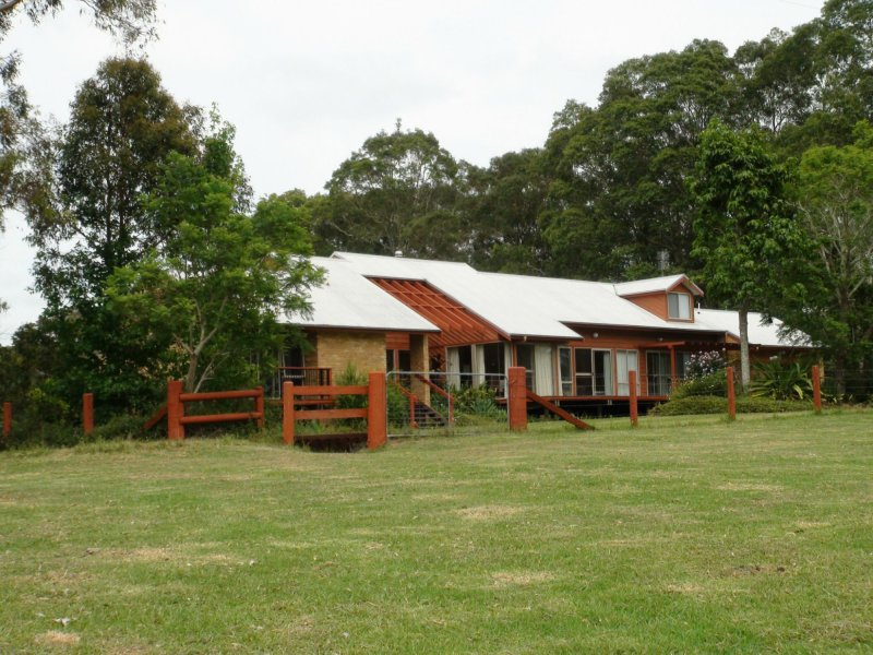 398 Kimbriki Road, Kimbriki, NSW 2429