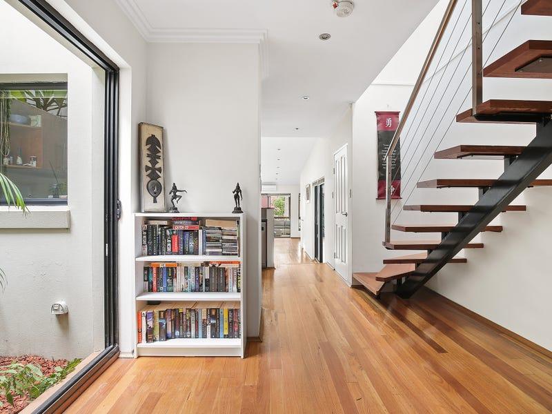 56 Wells Street, Newtown, NSW 2042