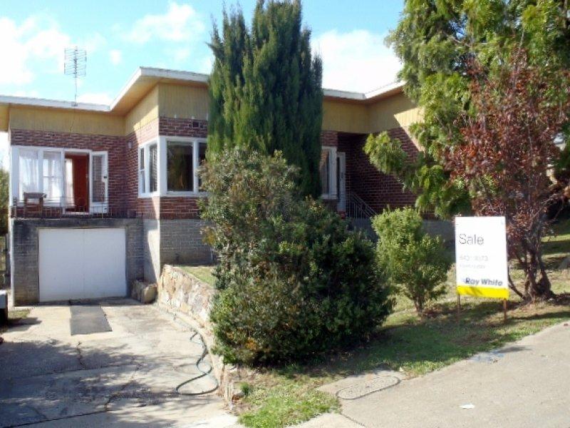 7 Arthur Street, Ocean Vista, Tas 7320
