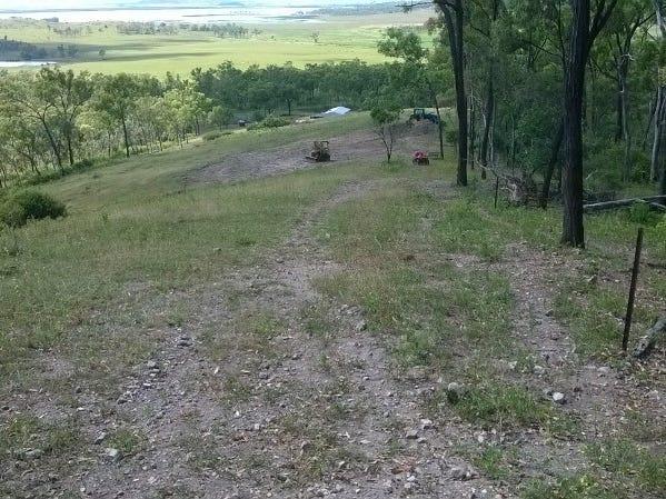 794 Mirani Eton Road, Mia Mia, Qld 4754