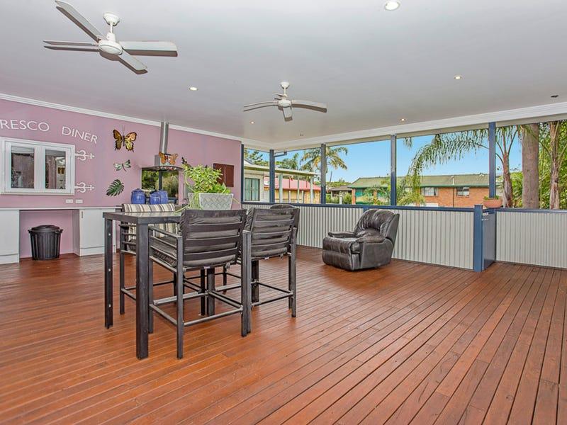 47-49 Bawden Street, Tumbulgum, NSW 2490