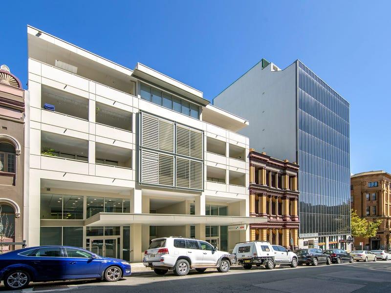 902/24 Bolton Street, Newcastle, NSW 2300