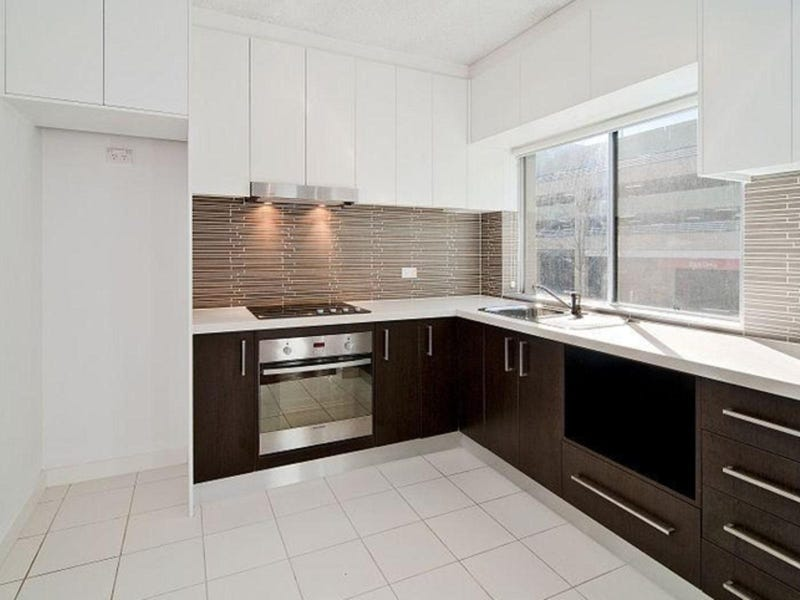 2/31 Campbell Street, Parramatta, NSW 2150