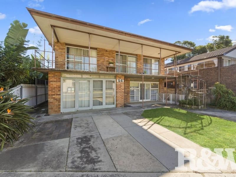 56a The Esplanade, Ettalong Beach, NSW 2257