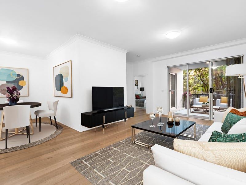 10/11-13 Oaks Avenue, Dee Why, NSW 2099