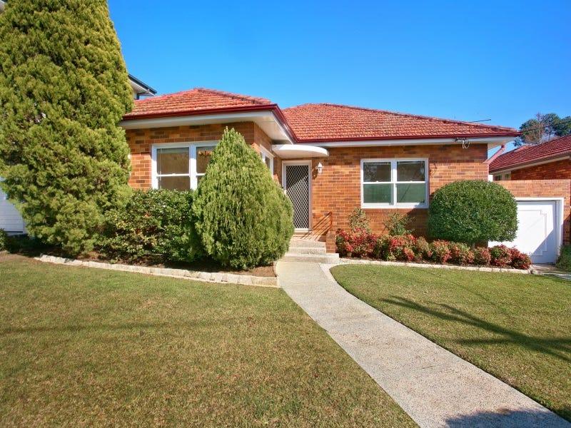 30 Raeburn Avenue, Castlecrag, NSW 2068