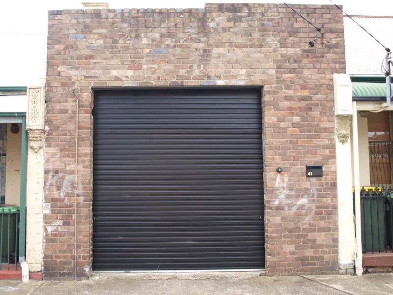 41 Gladstone Street, Enmore, NSW 2042