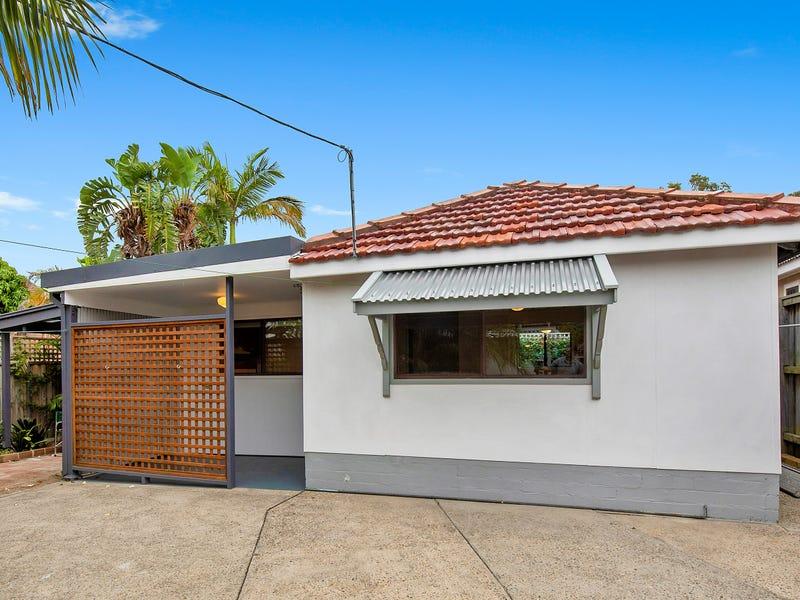47B Rickard Road, North Narrabeen, NSW 2101