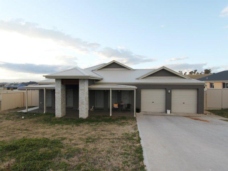 17 Coolabah Close, Kelso, NSW 2795
