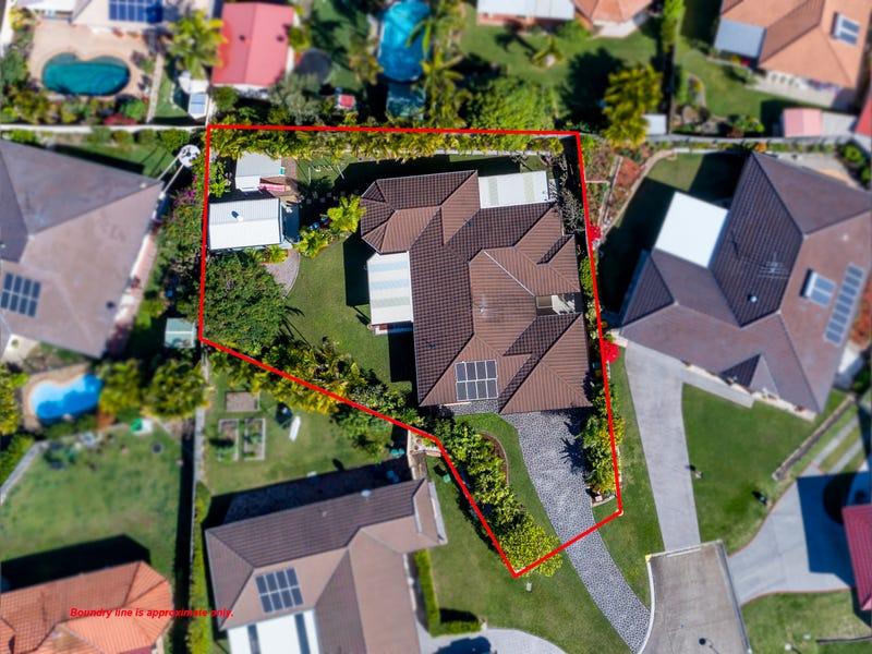 19 Monavale Court, Sandstone Point, Qld 4511