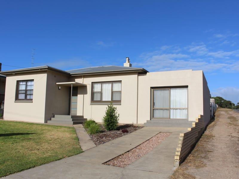 17 Pearson Ave, Port Lincoln, SA 5606
