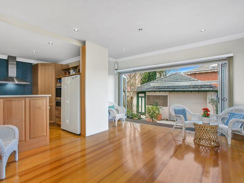 8 Portview Road, Greenwich, NSW 2065
