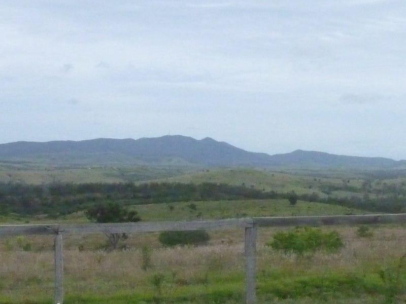 Coringa Hills Road, Coringa, Qld 4621
