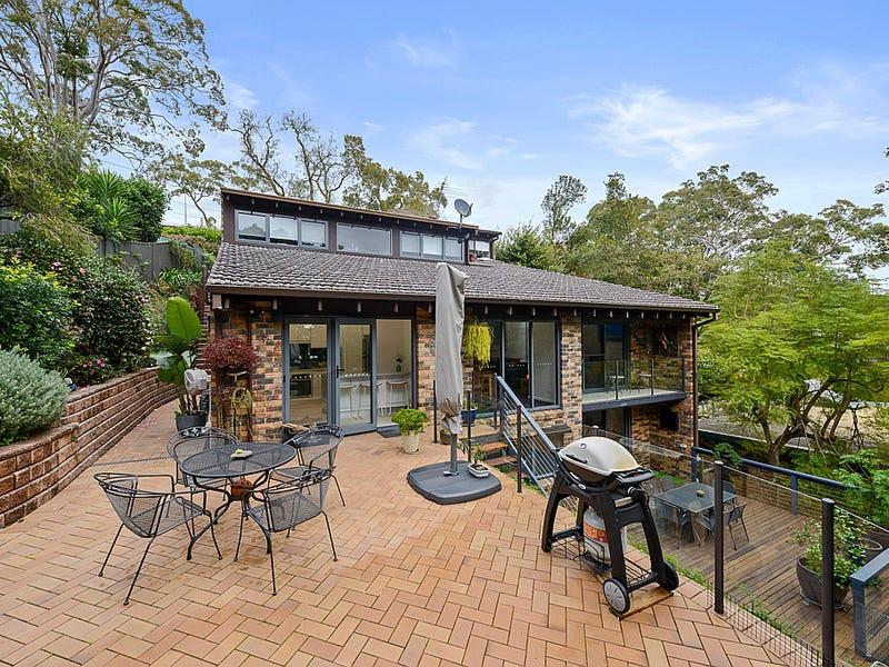 5 Bildera Place, Grays Point, NSW 2232