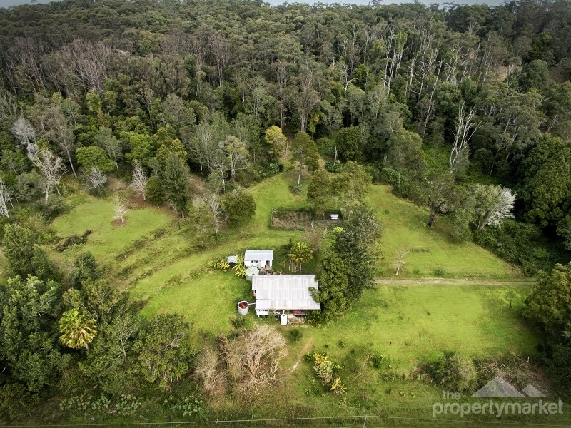 81 Peach Orchard Road, Ourimbah, NSW 2258