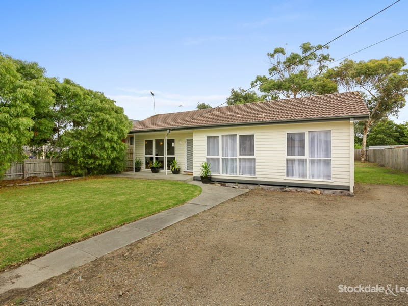 42 Rose Street, Capel Sound