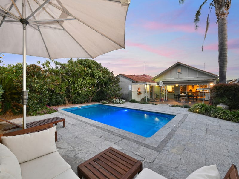 54 Murrabin Avenue, Matraville, NSW 2036