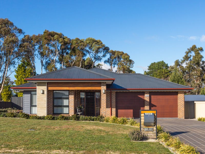2 Surveyors Way, Lithgow