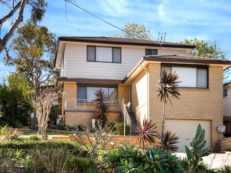 76 Beatus Street, Unanderra, NSW 2526