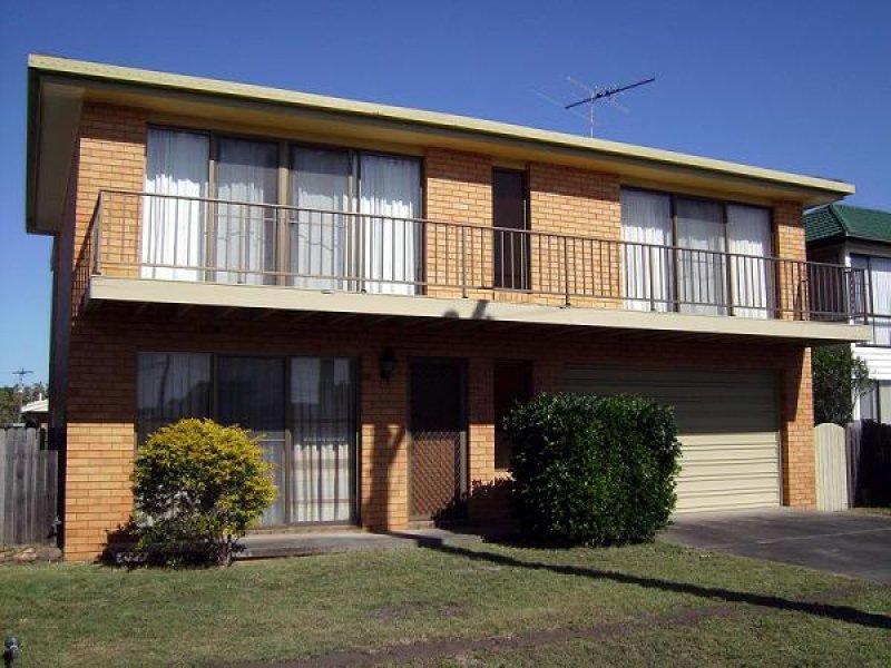 11 Orara Street, South West Rocks, NSW 2431