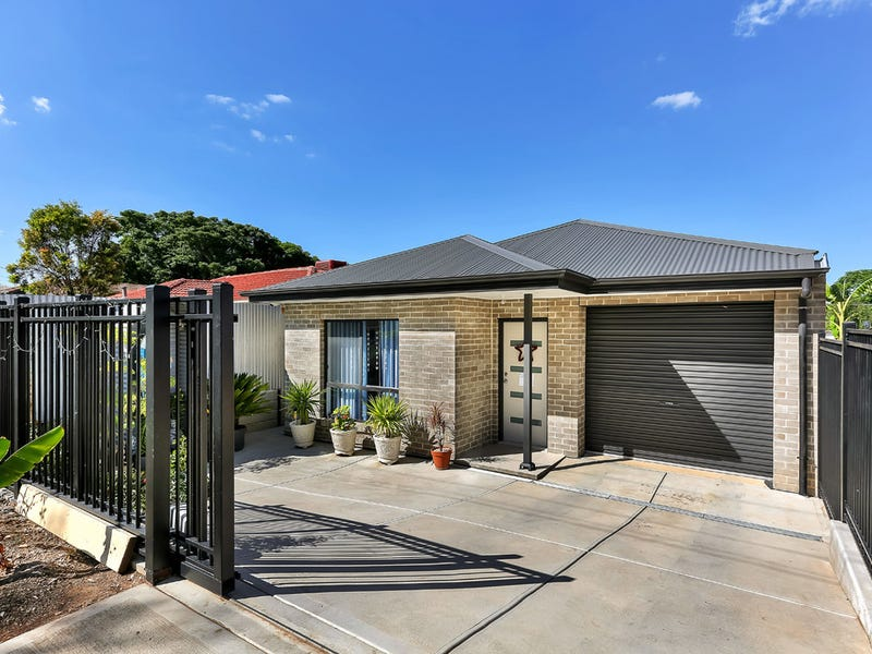 157a Kelly Road, Modbury North, SA 5092