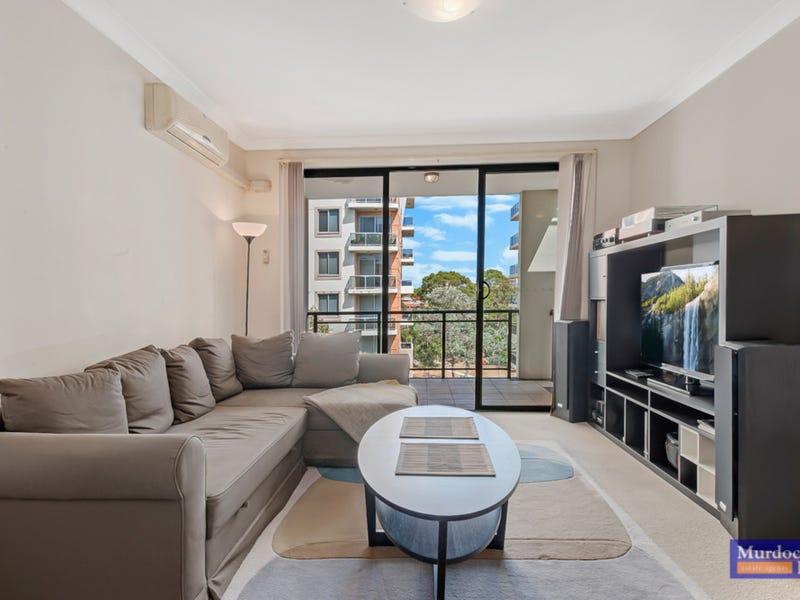 703/3-11 Orara Street, Waitara, NSW 2077