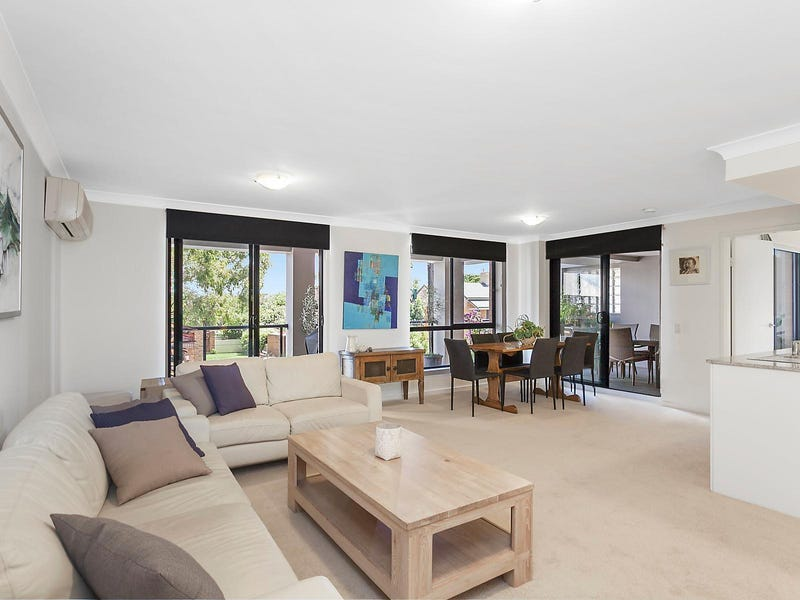 103/185 Darby Street, Cooks Hill, NSW 2300