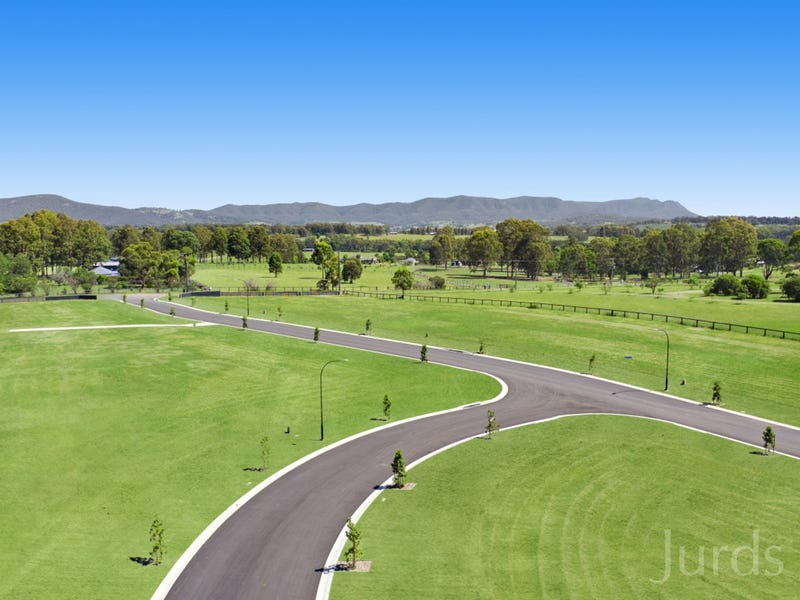 VUE - STAGE 2 FINAL RELEASE, Coolalta Drive, Nulkaba, NSW 2325