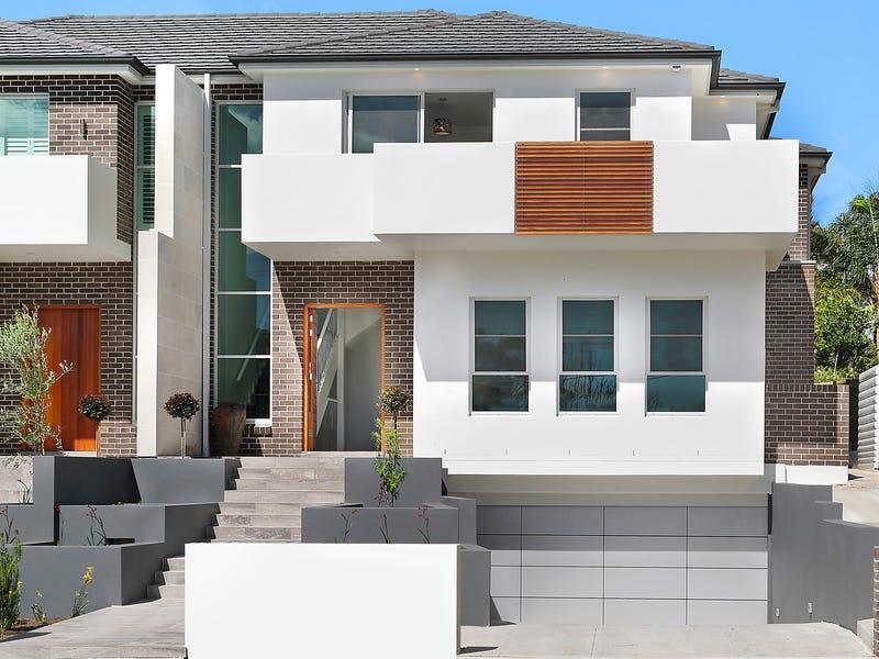 36A Barellan Avenue, Carlingford, NSW 2118