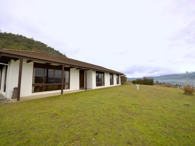 Address available on request, New Norfolk, Tas 7140