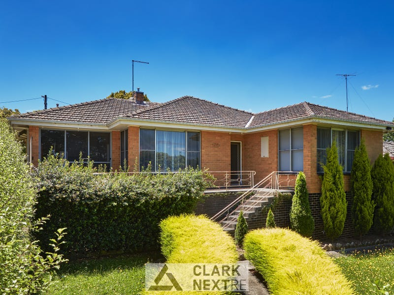 25 Clifford Street, Warragul, Vic 3820