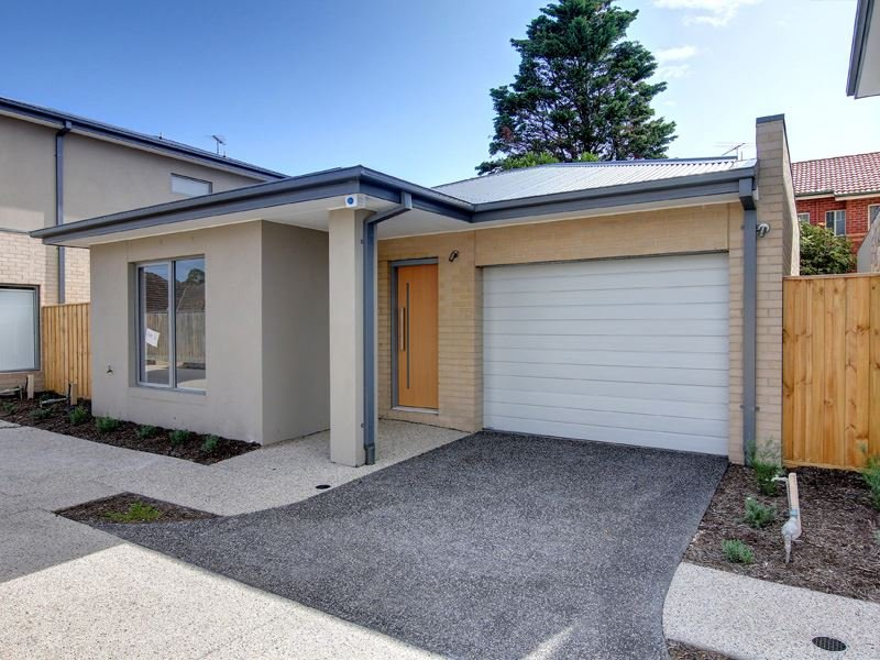 5/1553 Point Nepean Road, Capel Sound, Vic 3940
