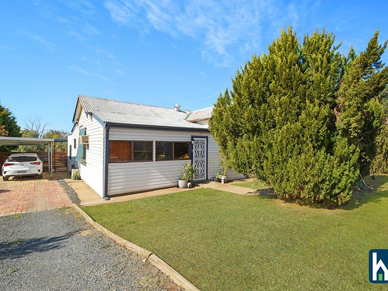 188 Little Bloomfield Street, Gunnedah, NSW 2380